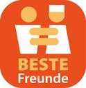 Pflegedienst Beste Freunde GmbH